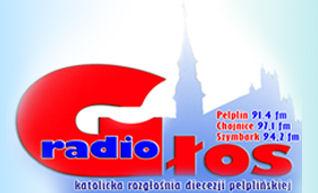 www.cudownymedalik.maryjni.pl/logoradio.jpg